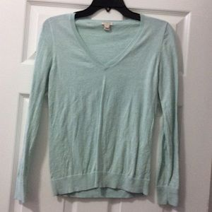 J crew size small